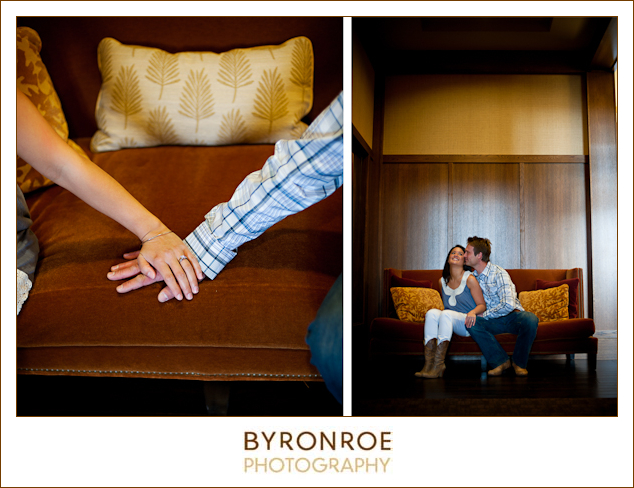 pre-wedding-engagement-photography-tetherow-15