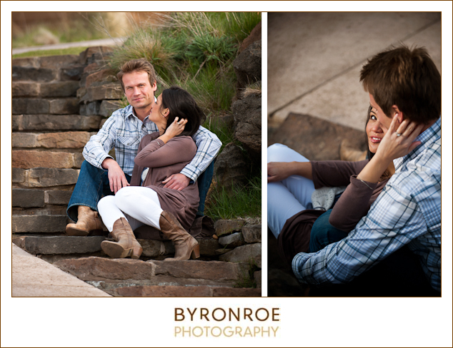 pre-wedding-engagement-photography-tetherow-4