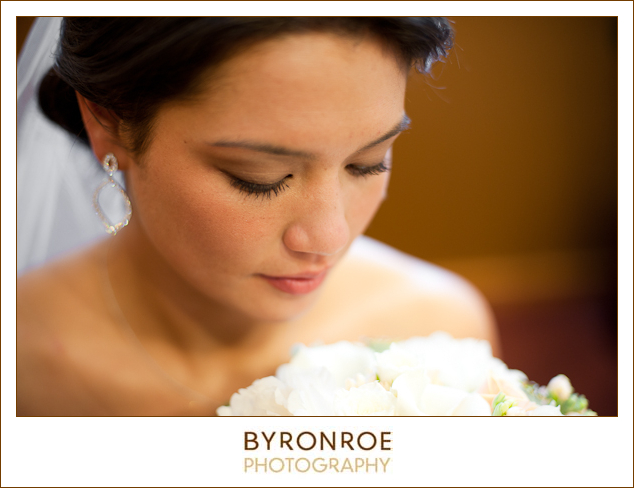 bend-golf-country-club-oregon-wedding-lizzymiro-30