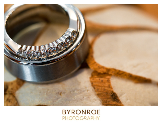 bend-golf-country-club-oregon-wedding-lizzymiro-5