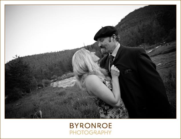 prewedding-engagement-photography-tumalofalls-suziewayne-10