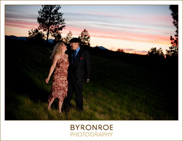 prewedding-engagement-photography-tumalofalls-suziewayne-13
