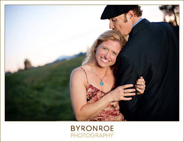 prewedding-engagement-photography-tumalofalls-suziewayne-16