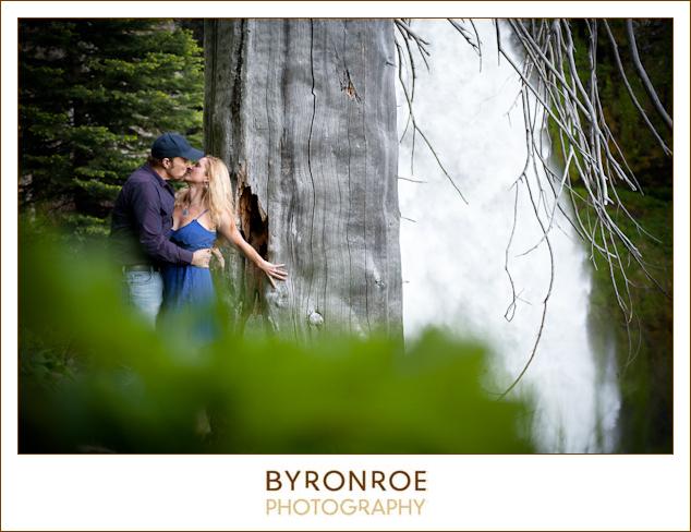 prewedding-engagement-photography-tumalofalls-suziewayne-5