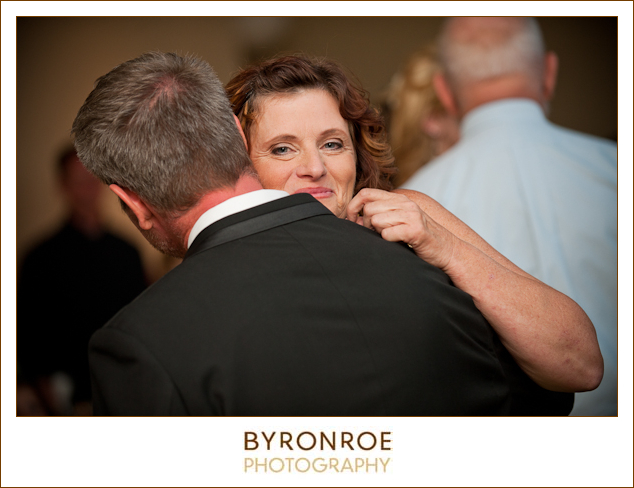 oxford-hotel-wedding-photography-bend-or-21