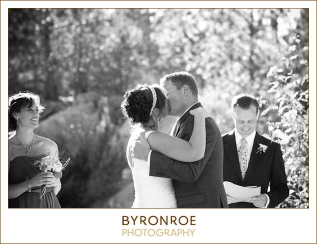 rockspringsguestranch-wedding-bend-or-kira-cam-24