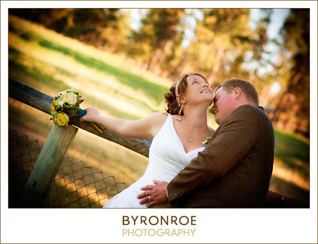 rockspringsguestranch-wedding-bend-or-kira-cam-26