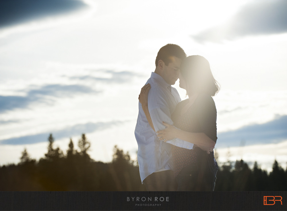 DiannaJohn-Engagement-Photography-DillonFalls-Bend-Or-ByronRoePhotography-2