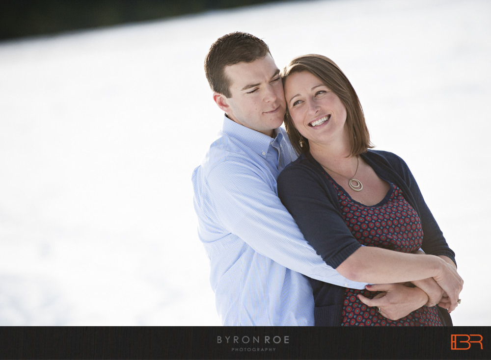 DiannaJohn-Engagement-Photography-DillonFalls-Bend-Or-ByronRoePhotography-3