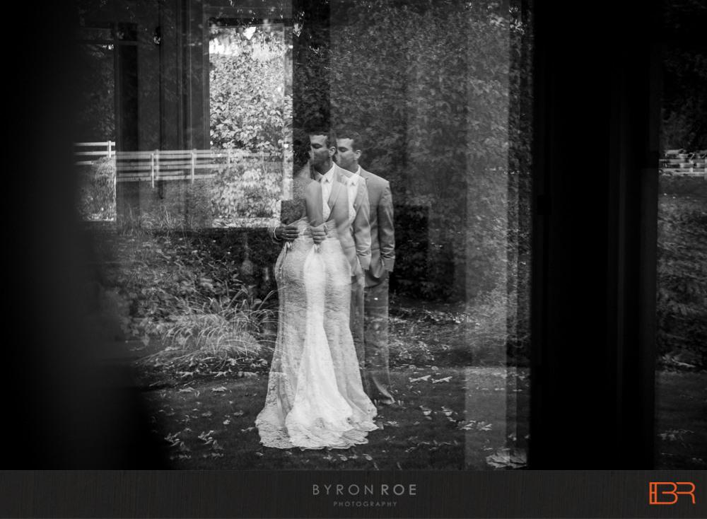 wedding-photography-eugene-or-diannajohn-ByronRoePhotography-70