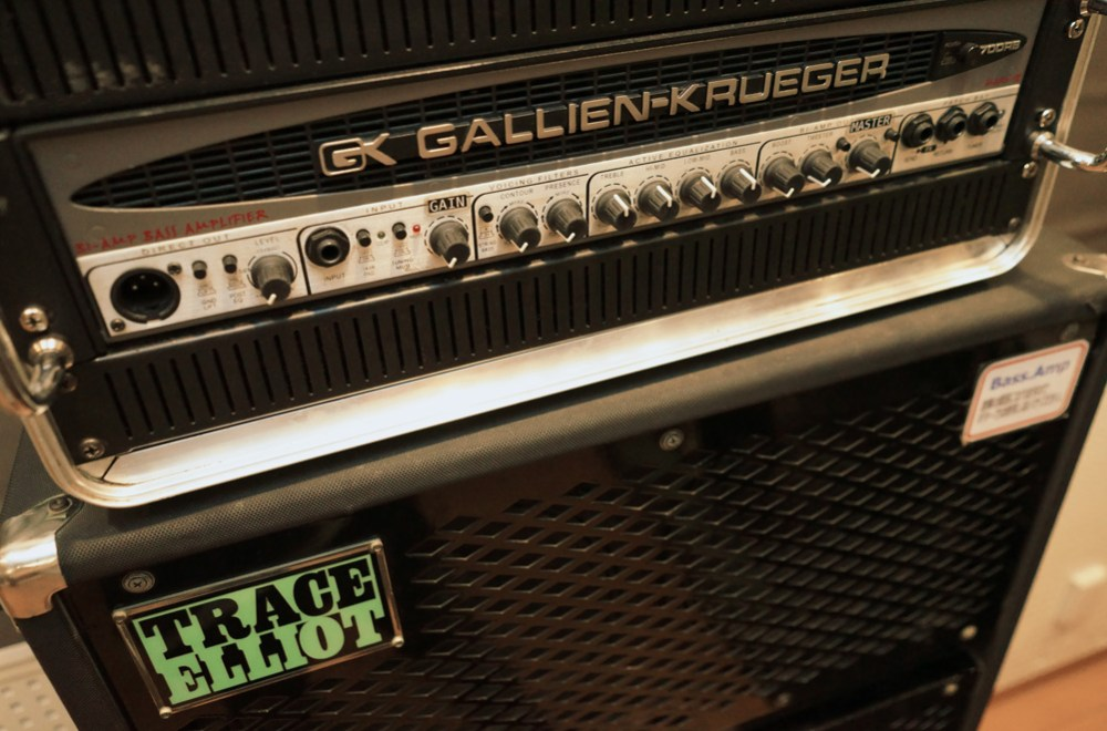 gallien_krueger_700rb