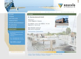 dr-roschig-website-04