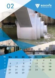Sandtorhafenklappbrücke Hafen-City Hamburg