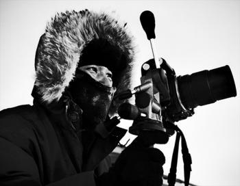 オーロラ カメラマン 写真家 アラスカ 金本孔俊 yoshitoshi kanemoto スタジオゴールド 春日野道 神戸 兵庫県 癒し