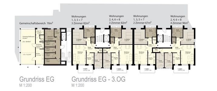 Grundriss 2