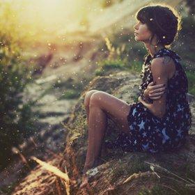 Untitled  by Anastasia Volkova