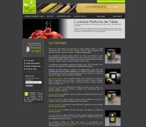 portfolio-parfumsdetables-1
