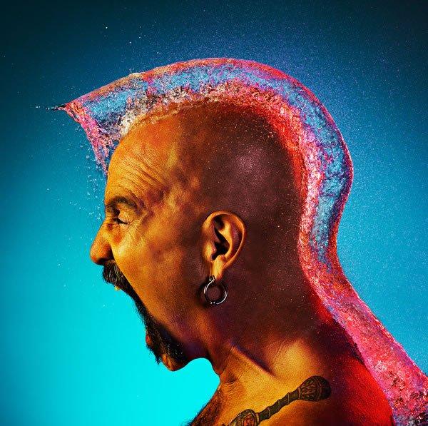 water-wigs-12 (1)