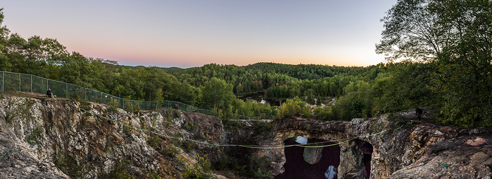 2016-09-24-highline-de-la-mine-0268