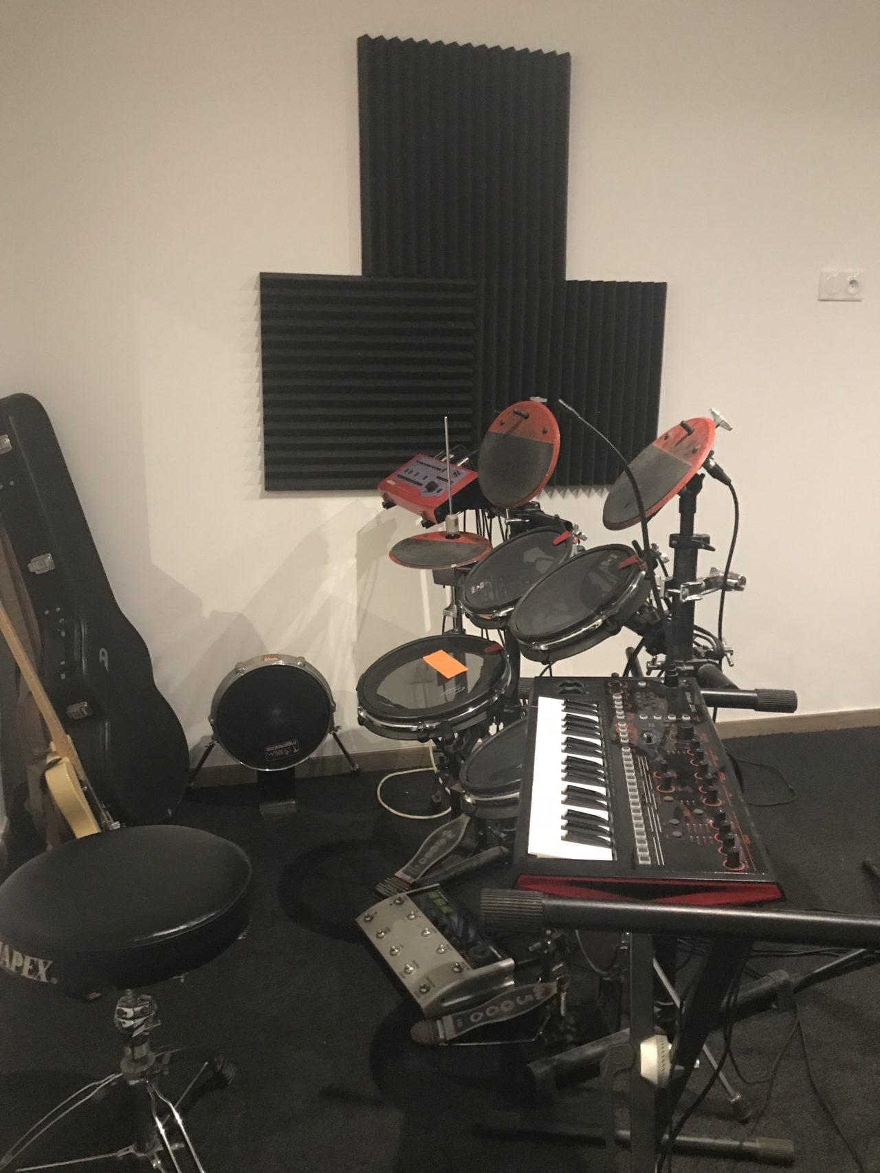 Studio-IDzik