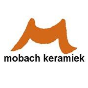 Mobach Keramiek