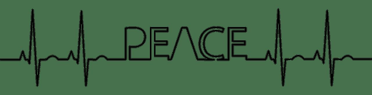 peaceline