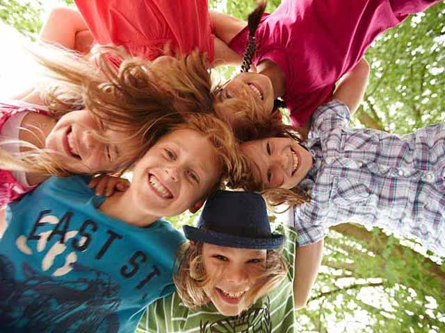 kinderen-feestje-buiten-spellen-1.jpg?fit=640%2C480&ssl=1