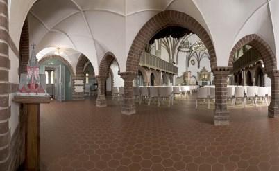 Architektur007