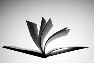 livre_ouvert_apesanteur_litterature_culture_histoire_magie