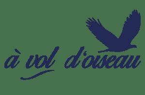 création-logo-graphisme-identité-visuelle-oiseau-silhouette