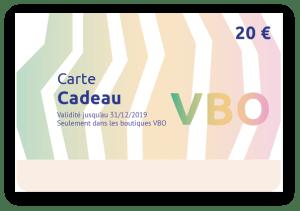carte_fidelité_VBP_commerces_proximité_identité_charte_graphique_medium