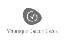Logo_artisan_art_France_refonte_idenité_visuelle_communicaiton_salonProfessionnel