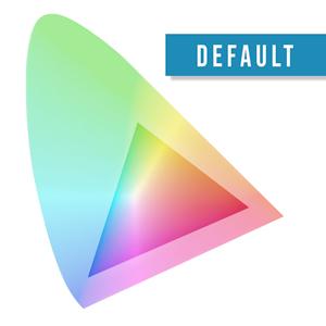 Icoon Default