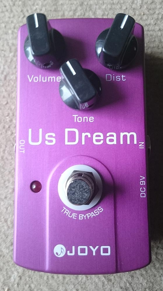 BAM-Distortion-Joyo-US-Dream