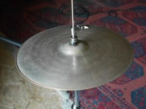 studiolaboiteameuh-cymbales charley ufip ritmo