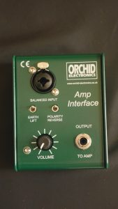 studiolaboiteameuh-boitier-reamp-orchid-electronics