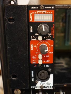 studio-la-boite-a-meuh-Radial-Powertube