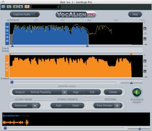 studiolaboiteameuh-vocalignpro4vst