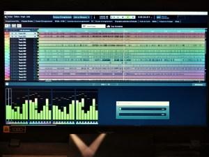 studio-la-boite-a-meuh-nuendo-live-2