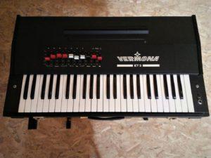studio-la-boite-a-meuh-Vermona-ET3
