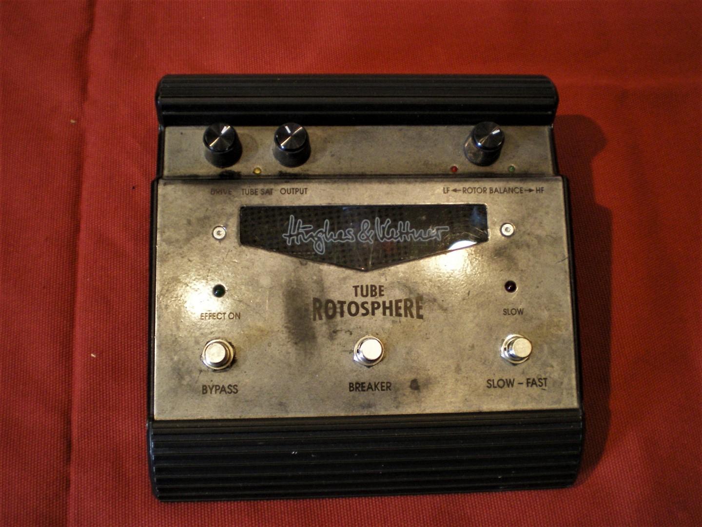 studio-la-boite-a-meuh-hughes-&-kettner-rotosphere