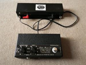 studio-la-boite-a-meuh-van amps sole mate jr