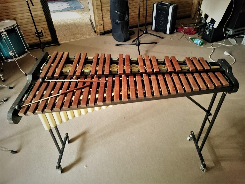 studio-la-boite-a-meuh-xylophone-3-octaves-et-demi