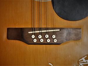 studio-la-boite-a-meuh-guitare-bouzouki-chevallet
