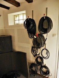 studio-la-boite-a-meuh-amenagements-du-studio