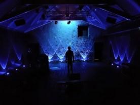 musica-donf-ape-can-labs-lightcan