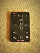 musica-donf-ape-can-labs-lightcan-telecommande