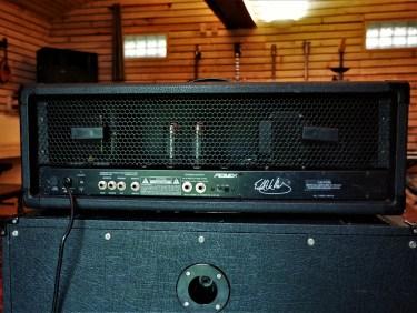 studio-la-boite-a-meuh-peavey-5150