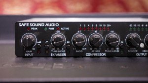studio-la-boite-a-meuh-safe-sound-audio-p1