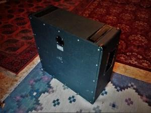 studio-la-boite-a-meuh-marshall-1960A-jcm800-lead